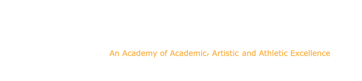 Nicholas Hawksmoor Primary School